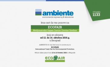 14_FIERA ECOFAIR_invito_02