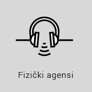 attivita-grigio-03-se